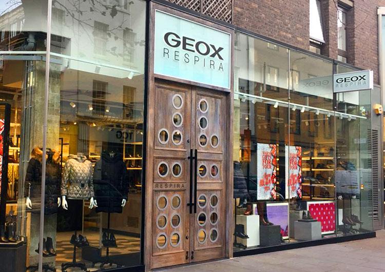 Hora Noreste Podrido  Oblak Metar Ili geox outlet shops uk - goldstandardsounds.com